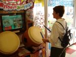 video games in Japan