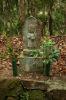 koya shrine2 cn