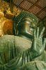 nara largest buddha4 cn