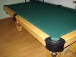 pool table 4_edited-1