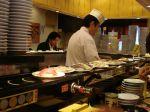 rotating sushi3 sny