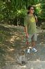 steve monkey2 cn
