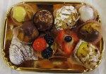 serafini pastries
