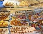 serafini pastries1
