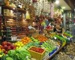 central market5
