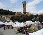fiesole market