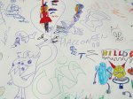 kids art2