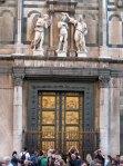 replica doors
