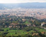 view from fiesole2