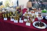 truffle festival3