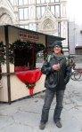 christmas market5