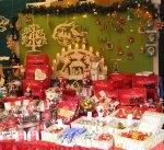 christmas market7