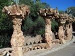 gaudi park barcelona2