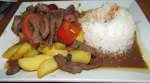 peruvian food2