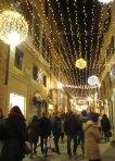 streetlights2