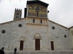 lucca church2