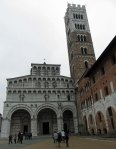 lucca church3