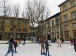 lucca iceskating