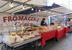 paris market2