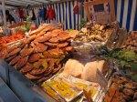 paris street market2