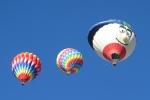 Ballons6