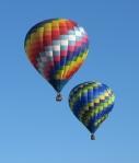 Ballons 7