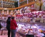 Bolognafoodmarket