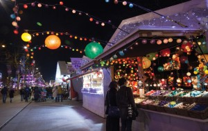 Christmas-markets-Avenue-des-Champs-Elysées-|-850x540-|-©-OTCP-Amélie-Dupont-|-187-43_block_media_very_big