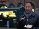 Brugge frites