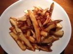fries euro style